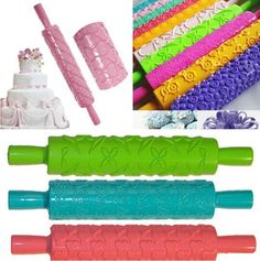 US $4.59 New in Home & Garden, Kitchen, Dining & Bar, Cake, Candy & Pastry Tools