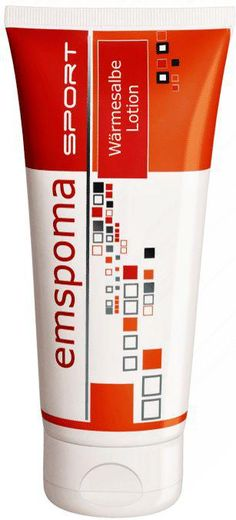 EMSPOMA Masszázs emulzió Speciális O bemelegítő 200 ml (sportolás előtti, melegítő masszázstej, mass Drink Bottles, Lotion, Vitamins, Water Bottle, Drinks, Drinking, Beverages, Water Bottles, Drink
