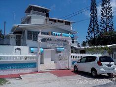 Guyana 2016 - TheBeastAndBeauty Canopy, Tours, Island, Mansions, House Styles, Home Decor, Decoration Home, Manor Houses, Room Decor