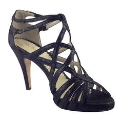 Italian Made Shoes for Women | Made in Italy tango shoes for women