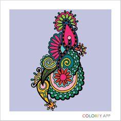 Colourfy pic