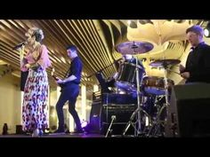 Iulia Dumitrache & Band - Colaj gipsy - YouTube Band, Concert, Youtube, Sash, Concerts, Bands, Youtubers, Youtube Movies