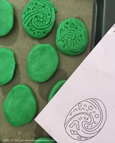 dessin biscuit te fiti vaiana Moana Theme Birthday, 2nd Birthday Party Themes, Luau Birthday, Birthday Recipes, Moana Party, Moana Crafts, Princess Crafts, Party Props, Diy For Kids