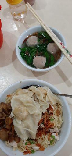 Food N, Food And Drink, Snap Food, Food Snapchat, Aesthetic Food, Cute Food, Noodles, Recipies, Ootd