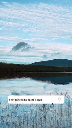 Lapland, Finland. Lapland Finland, Calm Down, Minimalist Interior, Throughout The World, Family Travel, Villa, Journey, Adventure, Mountains