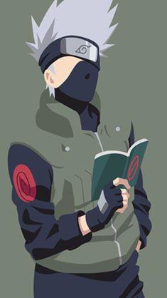 a true shinobi´ Naruto Sasuke Sakura, Naruto Shippuden Sasuke, Kakashi Hatake, Naruto Art, Itachi, Boruto, Wallpapers Naruto, Cute Cartoon Wallpapers, Animes Wallpapers