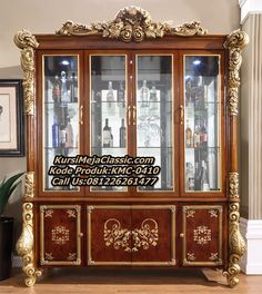 Display Cabinet, Decor, Furniture, Home, Living Room Display Cabinet, Display, Room Display, Home Decor, Room