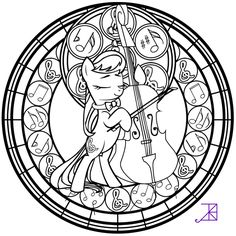 210 Best Adult Coloring Pages Images In 2019 Coloring Pages