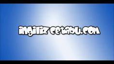 https://www.flickr.com/photos/145448984@N03/shares/4P42S4 | ismail tosun's photos