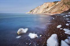 Alum Bay | Flickr - Photo Sharing!