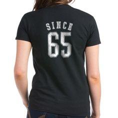 89d03bfad 42 Best CR Tee Shirt Ideas images | Shirt ideas, T shirts, Tee shirts