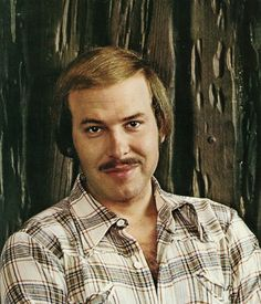Hank Jr, 1974