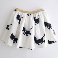 ideas for clothes for kids girls outfits skirts Kids Outfits Girls, Baby Boy Outfits, Kids Girls, Trendy Clothes For Women, Trendy Outfits, Cute Outfits, Sewing For Kids, Baby Sewing, Make Your Own Clothes