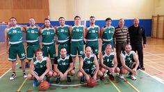 V pomurski košarkarske lige sta bili odigrani srečanji.Sobota je Prleški ŠK s 74:58, Lindau pa Tropicano s 63:55.