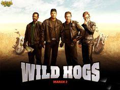 Funny movie