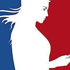 Liens hypertextes | Artisans Reunis | Logo protégés | Tous droits réservés Artisans, Logo, Logos, Environmental Print
