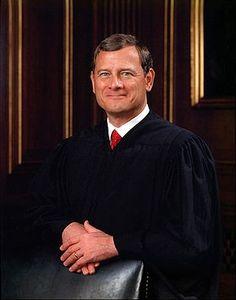 57 Best U S Supreme Court Justices Ideas Supreme Court Justices Supreme Court Court