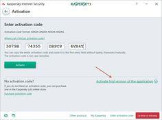 Key kaspersky internet security 2017