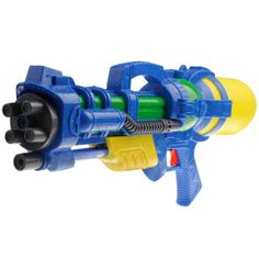 http://www.aliexpress.com/item-img/Child-extra-large-water-gun-beach-toys-adult-high-capacity-choula-water-spray/1804657037.html