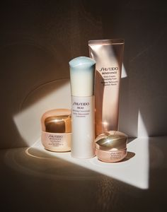 171211 Skincare Shiseido.jpg