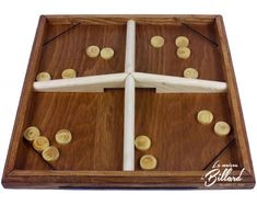 4 player counter bounce board, get rid of your pucks. Dremel Tool Projects, Wood Projects, Projects To Try, Wood Toys, Woodworking Toys, Woodworking Projects, Diy Yard Games, Making Wooden Toys, Woodworking Crafts