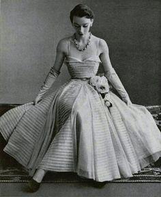 1951 Jacques Griffe