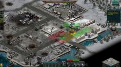 Global War is a Free-to-play Browse-Based, Strategy MMO Game played on turns (TBS)