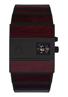 Rotolog | Men's Watches | Nixon Watches and Premium Accessories