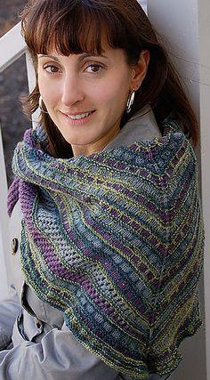 Summer Knitting, Summer Yarns, Lancaster Yarn Shop