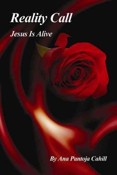 Reality Call: Jesus Is Alive Jesus Is Alive, Music Games, Religion, Books, Products, Libros, Book, Musik, Book Illustrations