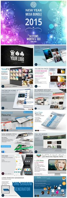 Mosaic Business Card - CM 256294 Photoshop Pinterest - resume generator