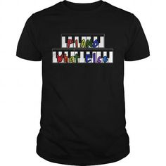 Piano What Else Great Gift For Any Piano Musica Lover #sunfrogshirt