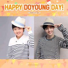 Hapoy Birthday, Stan Love, Chubby Cheeks, Treasure Boxes, Dobby, Yg Entertainment, Boy Groups, Childhood, Happiness