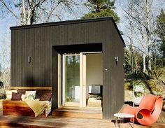 caseta-prefabricada-15m2-Next_House