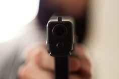 40 Unique Places to Stash Firearms