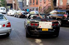 Heiraten in New York - ein Erfahrungsbericht von Fabienne und Jens! http://lovingnewyork.de/new-york/hochzeit-in-new-york/
