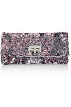 prada purse knockoffs - Aftonv?skor och portmonn?er/Evening bags and purses on Pinterest ...