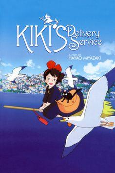 Kiki's Delivery Service http://www.watchanimemovie.com/sub-dub/kiki-delivery-service.html?url=http://veevr.com/videos/pkyMlscAf