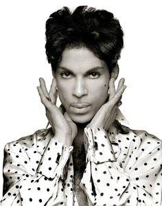 Prince - Musicology Era 2004
