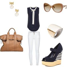 Boat outfit for the boat i dont have