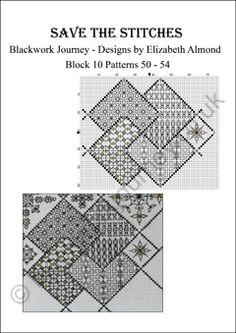 FR0093 - Block 10