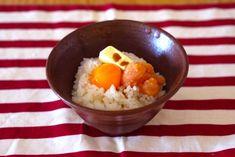 【中毒性注意】卵かけご飯(TKG)に使ってはいけない禁断の組み合わせレシピ - みんなのごはん