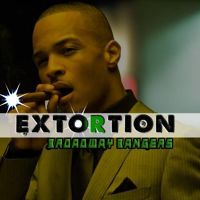 T. I - Extortion -(Type Beat) For Sale 2015 by BROADWAY BANGERS BEATS on SoundCloud