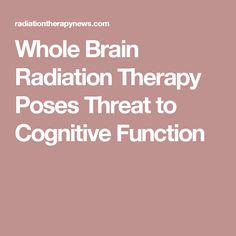 example for Radiation Therapist Resume   radiation therapy ...