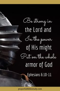 Inspirational Bible verses for strength can be a gigantic blessing for us after we have been overcome by devastating levels of gloom and discouragement. But tro Strength Bible Quotes, Bible Verses About Strength, Encouraging Bible Verses, Bible Encouragement, Favorite Bible Verses, Prayer Verses, Bible Verses Quotes, Bible Scriptures, Faith Quotes