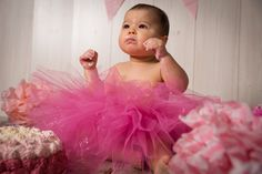 #neonata  #photo  #cute  #babygirl  #love  #newlife  #newborn  #happy  #felicità  #attimi  #foto   #moments  #photographer  #monicapallonifotografa  #pink  #rosa