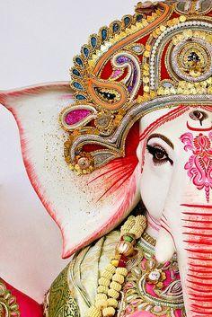 Ganesha Yantras
