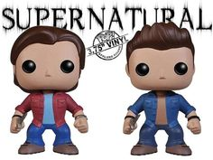 Funko Pop Dolls on Pinterest