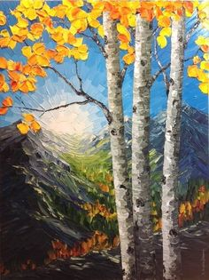 BRENDA BANDA JOHNSON FINE ART - Art Market Craft Sale - Calgary Telus Convention Centre - November 2016 - Booth 621