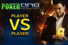 #QqDominoqq is an online poker facility for people who are crazy for the poker game. The domino game is available on all the websites, and also you can get many different players to compete with. The poker game is quite famous among people who are crazy for card games and also enjoy the game with rewards. http://poker-6.com/news.php?id=3054